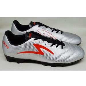 SPECS VIENTO 19 FG – SILVER/BLACK/SIGNAL ORANGE