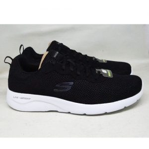 SKECHERS 58362 – BLACK