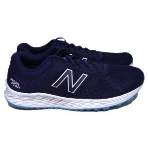 NEW BALANCE RUN ARISHI V2 – NAVY