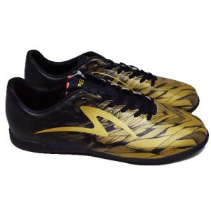 SPECS VICTORY 19 IN – BLACK GOLD