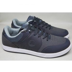 AIRWALK KEFRA M – GREY