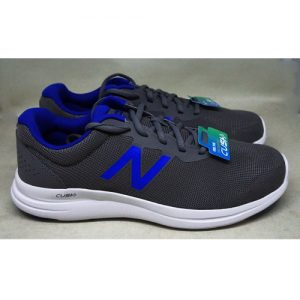 NEW BALANCE RUN 430 VI – GREY BLUE