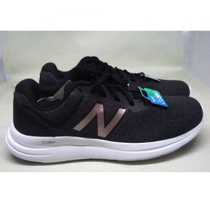 NEW BALANCE RUN W430 VI – BLACK