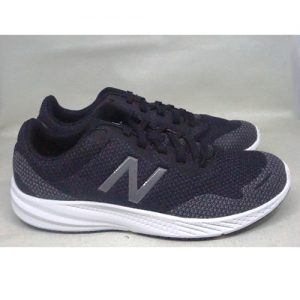 NEW BALANCE RUN M490 V7 – BLACK