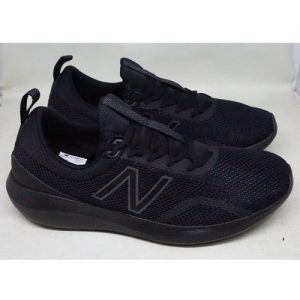 NEW BALANCE MCSTLLK5 – ALL BLACK