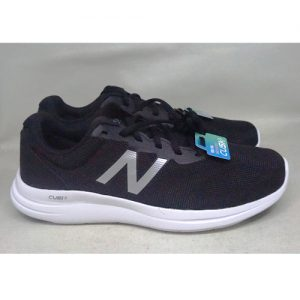NEW BALANCE RUN 430 VI – BLACK