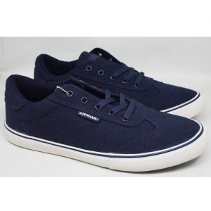 AIRWALK LUDY M – NAVY
