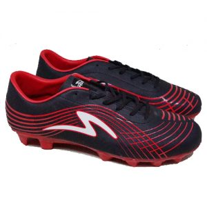 SPECS ACCELERATOR ELEVATION 19 FG – BLACK/RED