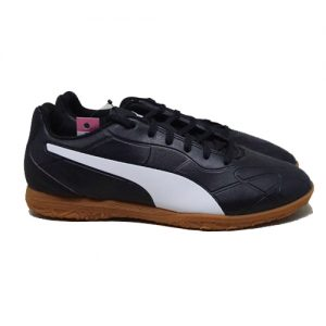 PUMA MONARCH IT – PUMA BLACK/PUMA WHITE
