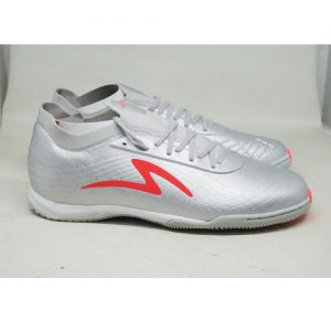 SPECS ACCELERATOR LIGHT SPEED II IN – SILVER FIERY CORAL