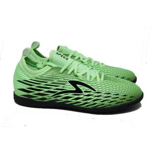 SPECS SWERVO VENERO 19 IN – PALE GREEN BLACK