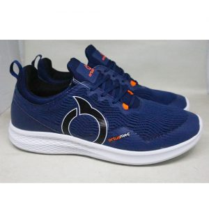 ORTUSEIGHT CEREZA – NAVY WHITE