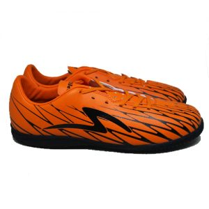 SPECS FLASH 19 IN – ORANGE/BLACK