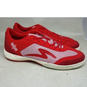 SPECS METASALA RIVAL – EMPEROR RED/SOLAR RED/OFF WHITE