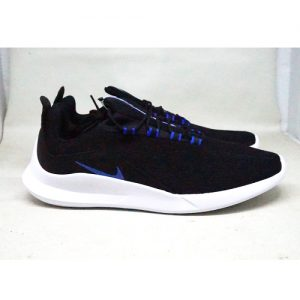 NIKE VIALE – BLK GAME ROYAL WHITE