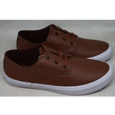 AIRWALK LILO – BROWN