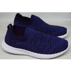 AIRWALK LEAN – NAVY