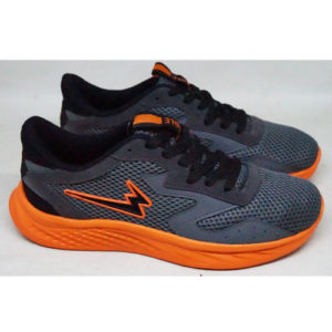 EAGLE ASTON – ABU TUA ORANGE