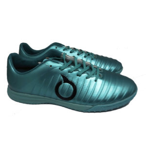 ORTUSEIGHT FORTE VANTAGE IN – TEAL BLUE/WHITE