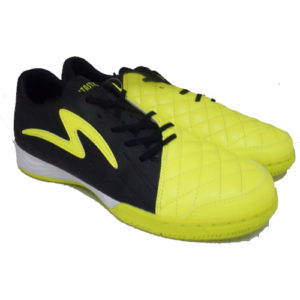 SPECS METASALA FANTASTICO IN – BLACK/SAFETY YELLOW