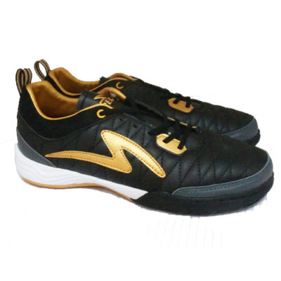 SPECS METASALA NATIV IN – BLACK/GOLD