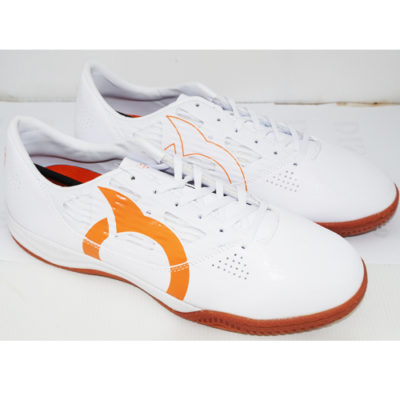 ORTUSEIGHT JOGOSALA THEOREM – WHITE/ORTRED/GUM