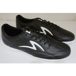 SPECS ESTADIO IN – BLACK/WHITE