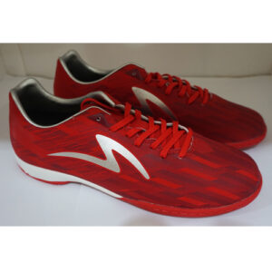 SPECS ACCELERATOR LIGHT SPEED II PRO IN – RED/SILVER