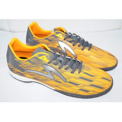 SPECS ACCELERATOR LIGHT SPEED II PRO IN – GARGOYLE CITRON