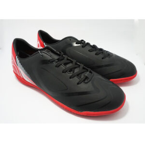 ORTUSEIGHT VULCAN IN – BLACK/ORTRED/WHITE